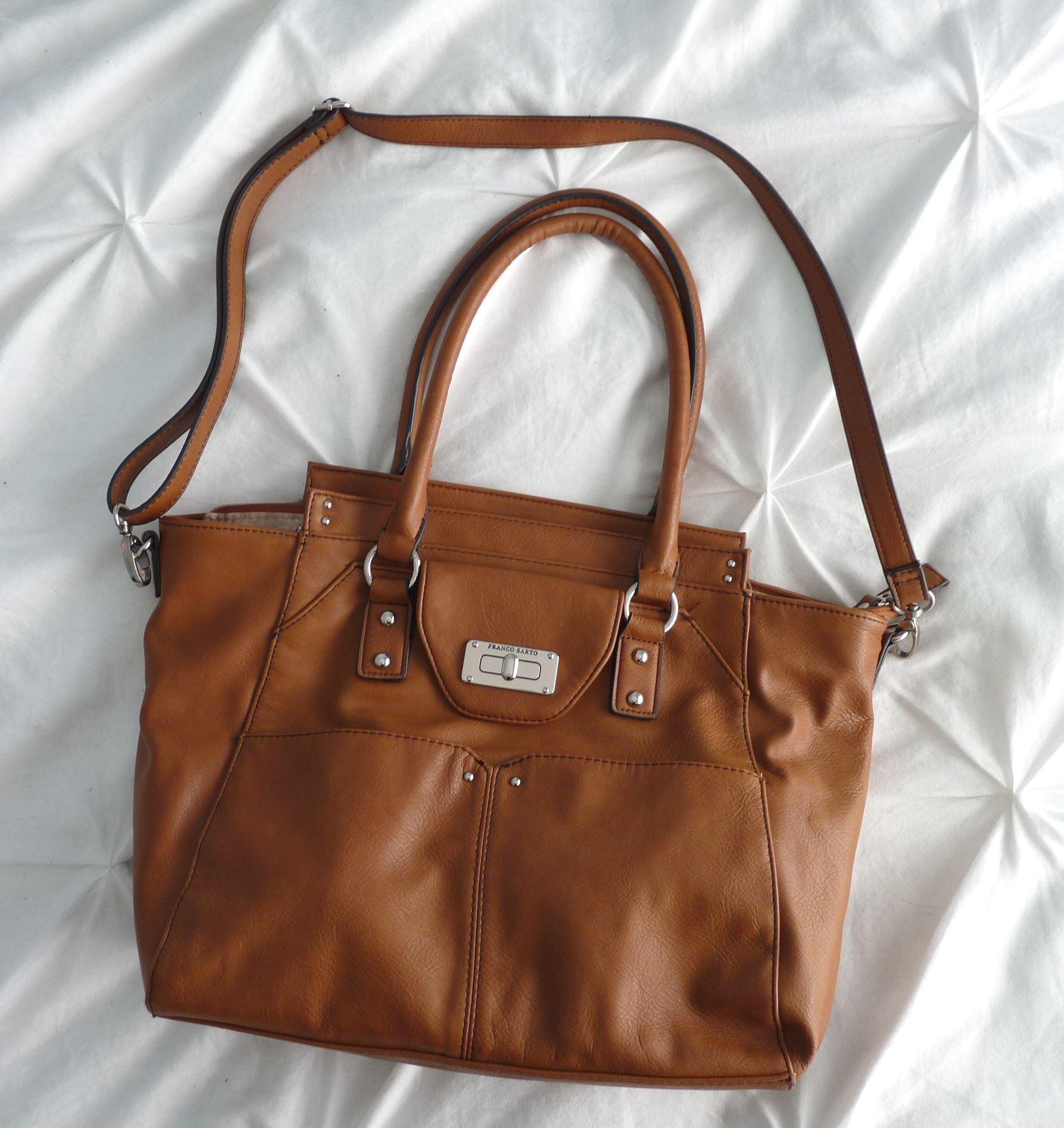 my purse Your product will be shipped to its final destination to arrive in 2 business days or faster if your order is placed before the 11 am pst cutoff time, then it will.